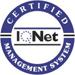 IQ_Net