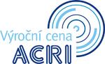 vyrocni cena ACRI1