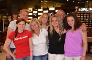 bowling_068