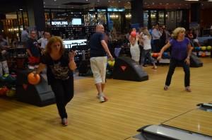 bowling_144
