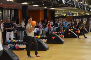 bowling_182