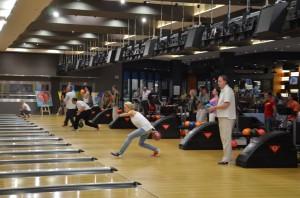 bowling_208