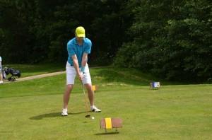 golf_039