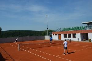 tenis_041