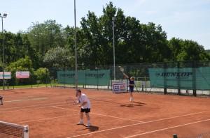 tenis_051
