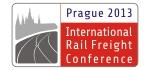 IRFC 2013