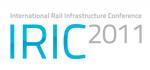 IRIC 2011