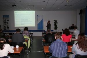 Seminar OG 2014 025