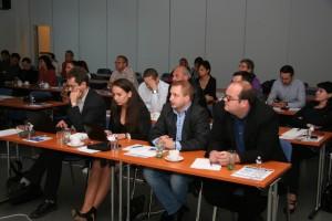 Seminar OG 2014 039