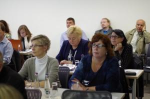 seminář uživatelů_IGP4705