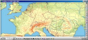 railmap_Europe_minus2_0