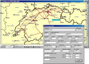 railmap_infrastructure