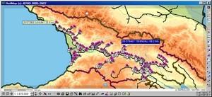 railmap_railway_features
