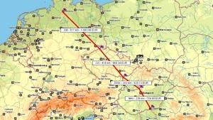 railmap_railway_route