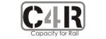 CAPACITY4RAIL