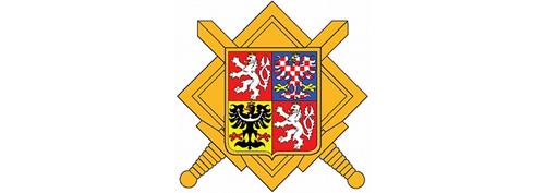 Armáda ČR