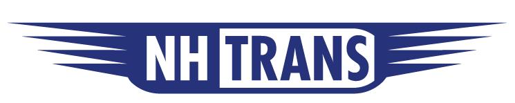 NH - TRANS
