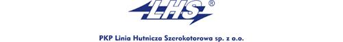 PKP Linia Hutnicza Szerokotorowa