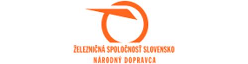 Železničná spoločnosť Slovensko
