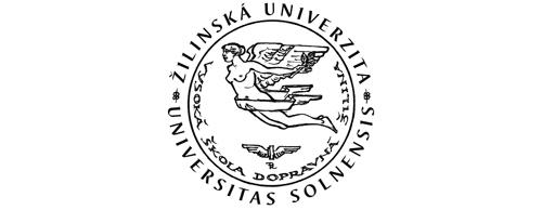Žilinská univerzita v Žilině