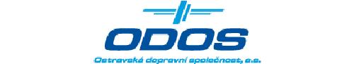 Ostravská dopravní společnost