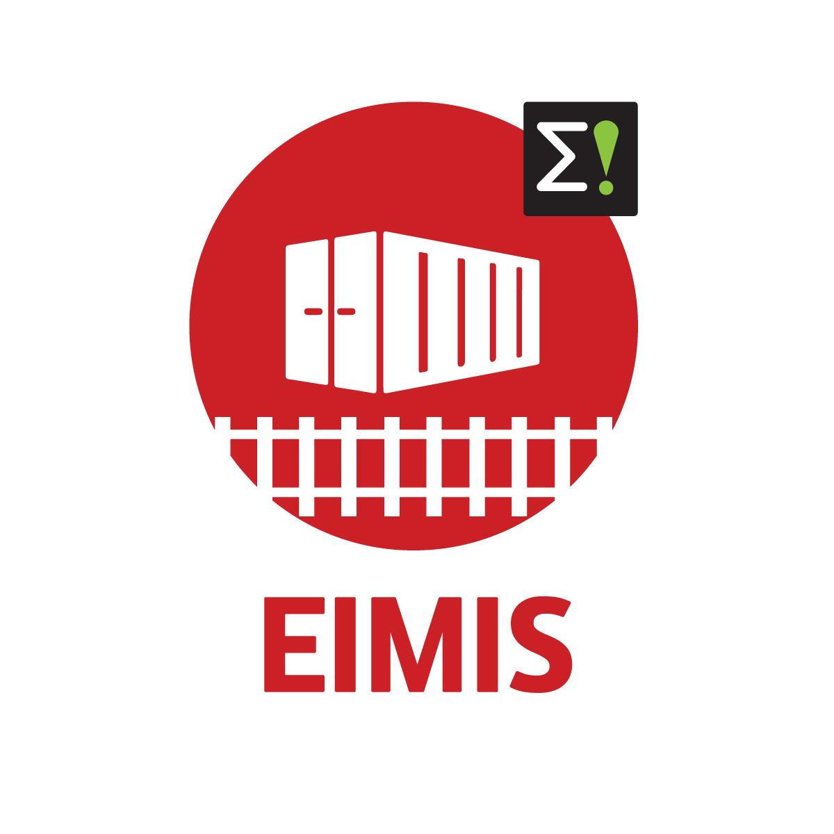 EIMIS
