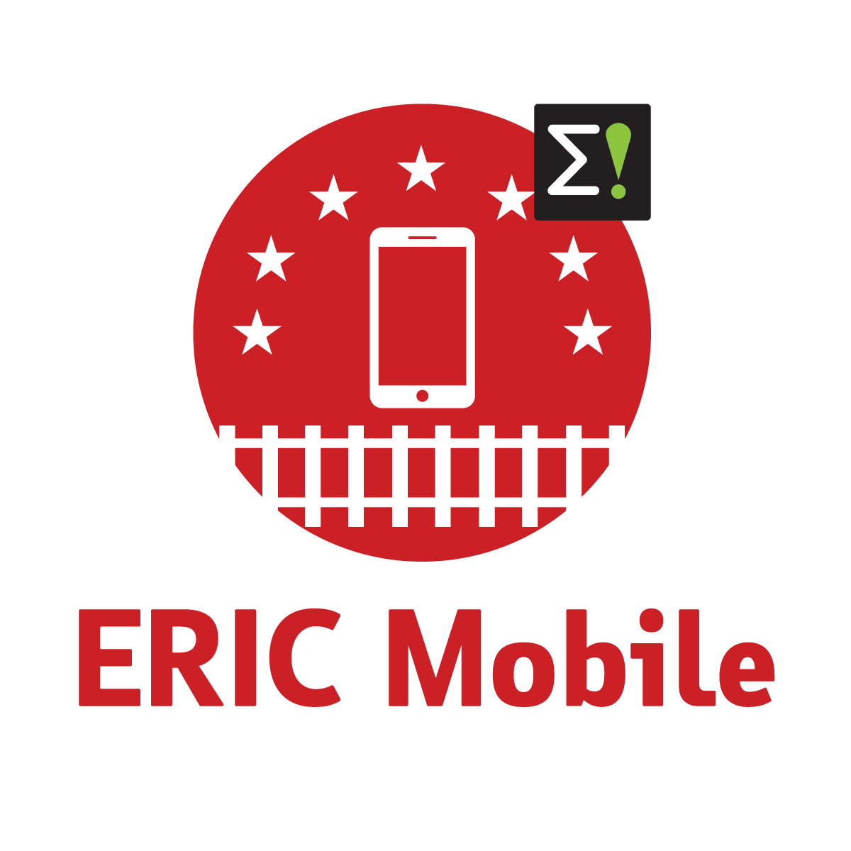 ERIC Mobile