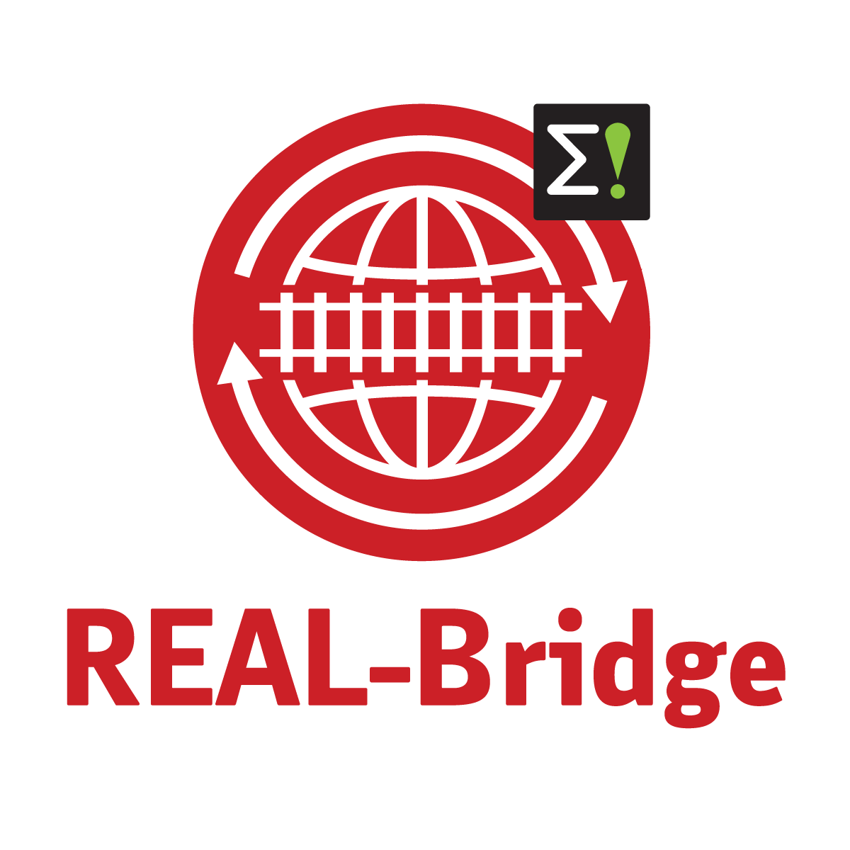 REAL-BRIDGE