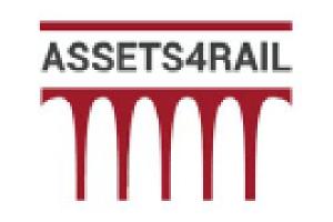 Assets4Rail