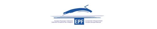 European Passengers' Federation