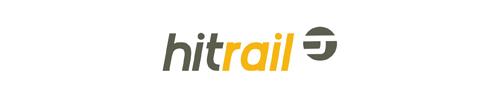 Hit Rail B.V
