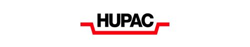 Hupac Intermodal