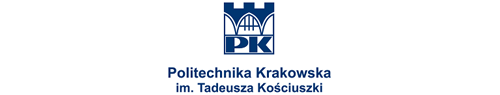 Politechnika Krakowska (Cracow University od Technology)