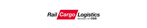 Rail Cargo Logistics – Czech Republic