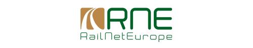 RailNetEurope