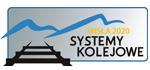 Systemy kolejowe 2020