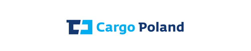 CD Cargo Poland