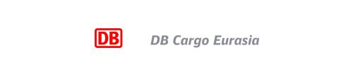 DB Cargo Eurasia