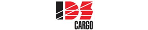 IDS Cargo