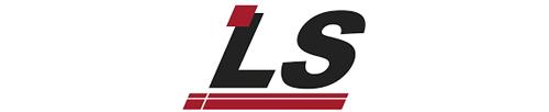 LS Logistics