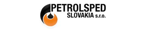 Petrolsped Slovakia