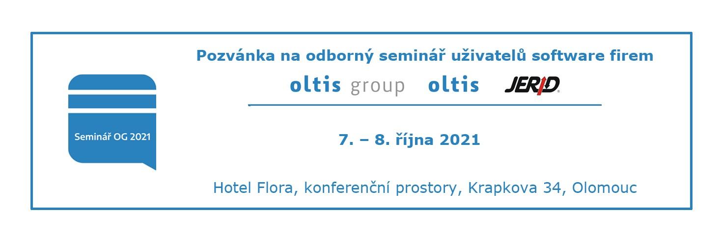 Nahledovy-obrazek-nahoru-u-prispevku-1468-x480-seminar-uzivatelu-2021-org